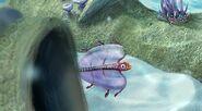 Konzeptzeichnung-Blasenfisch