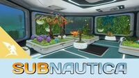 Subnautica Farming Update