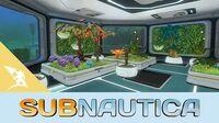 Subnautica Farming Update