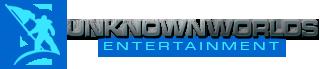 Logo-uw