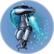 Prawn Suit Jump Jet Upgrade
