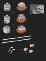 Pipeconceptart