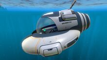 Seamoth Storage Solution (2)