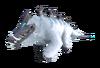 Snowstalker Fauna