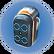 Chargeur de batteries (piles)