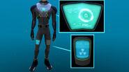 Radiation Suit 12