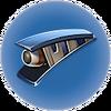 Seemotten Torpedosystem