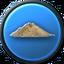Subnautica Sand