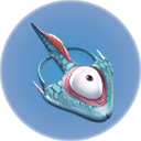 File:Spadefish.png