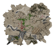 Worldplan