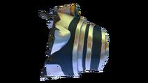 Seamoth Fragment3