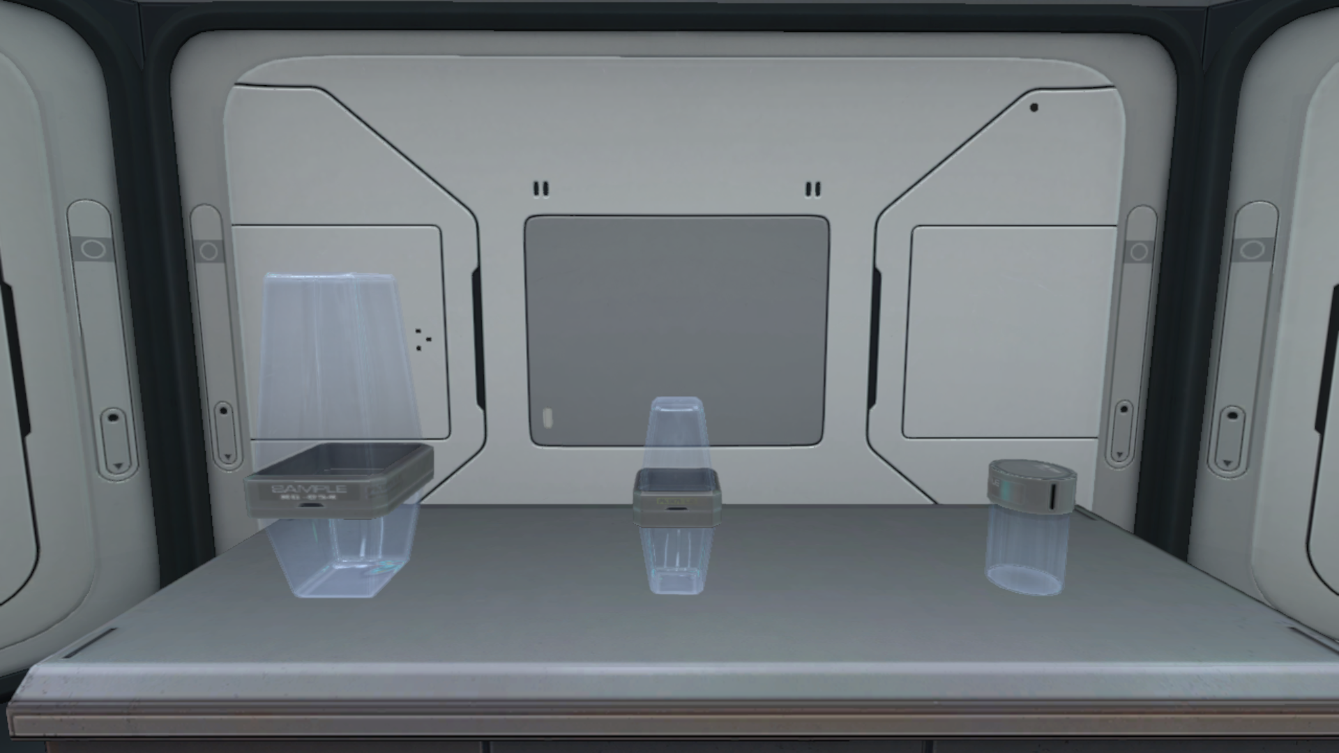 lab container subnautica wiki fandom powered by wikia