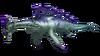 Stalker Fauna