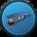 Seemotten-Torpedosystem