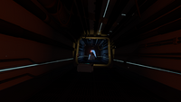 Interior29