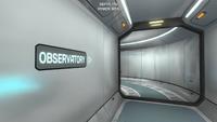 SeabaseSign3