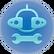 Cyclops Docking Bay Repair Module