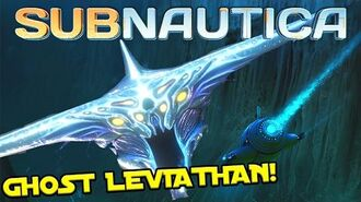 Videos on this wiki | Subnautica Wiki | FANDOM powered by Wikia
