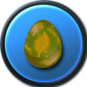 Safe Shallows Egg