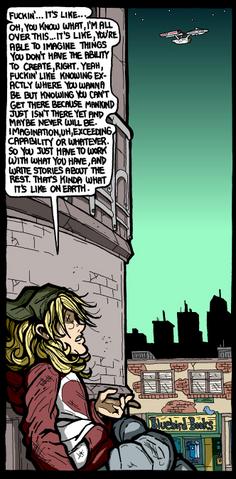 File:2013-05-30-Zoe Muggs Explains Earth.png