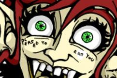 File:Viruscomix-princesswashburn73.jpg
