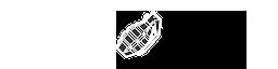 Icon-grenade