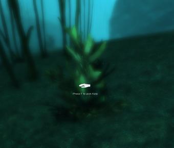 Kelp | Subsistence Wiki | Fandom