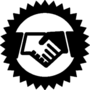 DiplomatWatermark