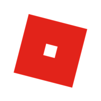 image 2015 logo robloxpng subterfuge game wikia
