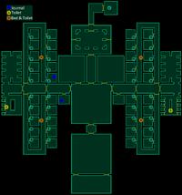 MPO Prison F01