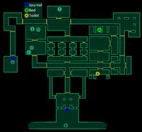MPO Prison F00