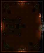 Power Control Room