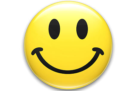 Image happy faceg suburgatory wiki fandom powered by wikia happy faceg voltagebd Image collections