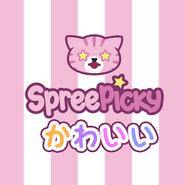 SpreePicky Logo