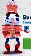 Buddy3