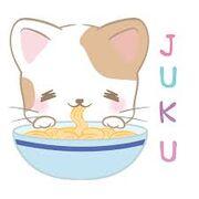 Juku Store logo
