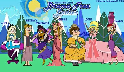 Drama free ladies by naitsabes89 d4y197j-fullview