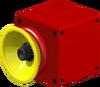 Super Horn - Mario Kart Wii