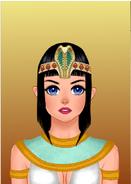 Ancient Egypt Jasmine