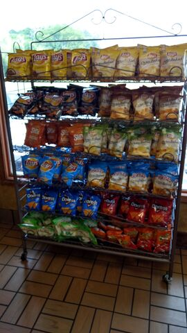 File:Chip rack.jpg