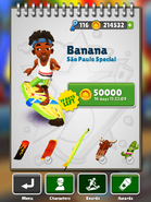BuyingBanana