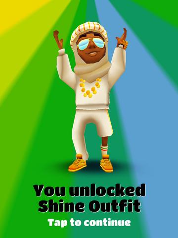 File:UnlockingShineOutfit3.PNG