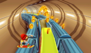 Subway-Surfers1 (1)