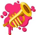 TrumpetsIcon2