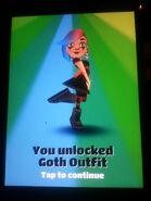 UnlockedGothOutfit