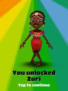 UnlockingZuri2