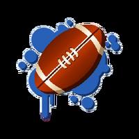 ProfileAmericanFootball