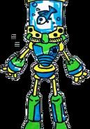 TankbotProtyp1