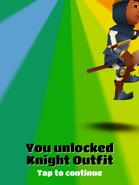 UnlockingKnightOutfit7