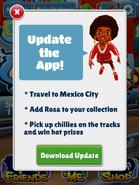 MexicoCityUpdate